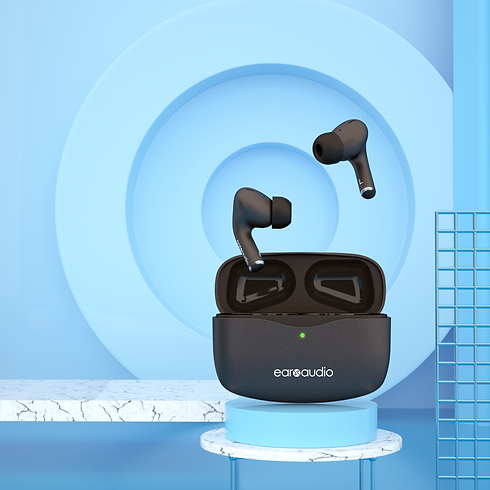 earXaudio UNO Bluetooth Headsets (1).png