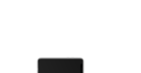 AP-Wireless Charging Features-F.png