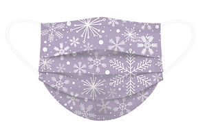 Let It Snow l mask - purple.jpg