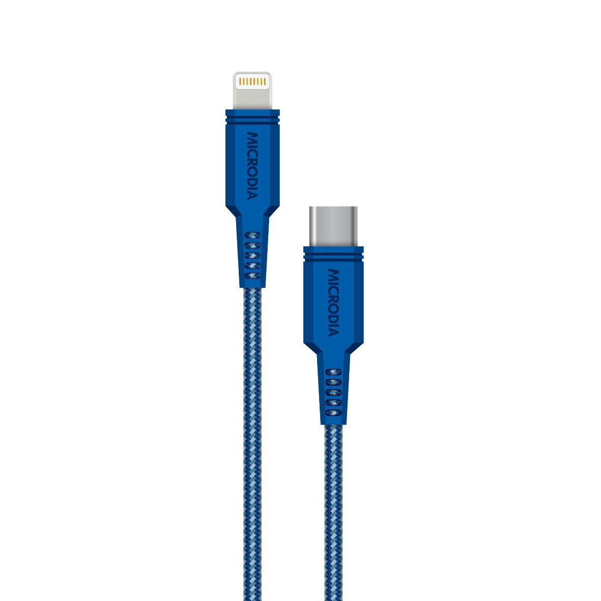 DurCable-Hi-Re_TOUGH-C-Blue