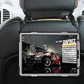 Web-Materials-iPad_0000_Armor-03.jpg