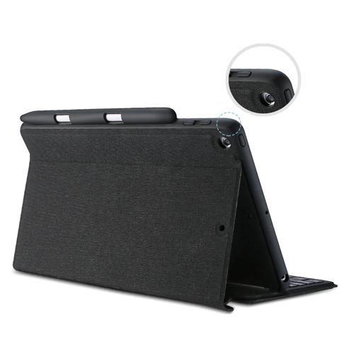 Bluetooth_0002_BT-10.5-02