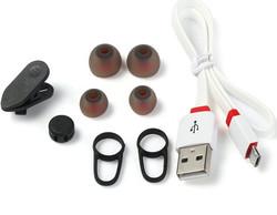EarXAudio EX-920BL
