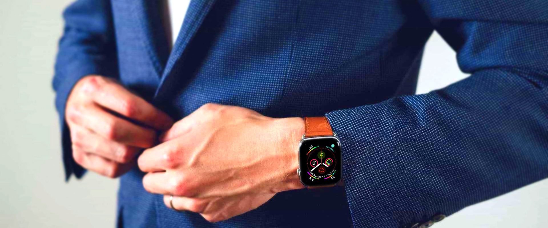 Web_Banner-Apple Watch.jpg