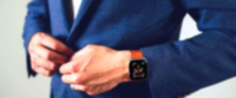 Web_Banner-Apple Watch.jpg