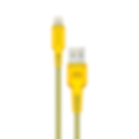 Durcable TOUGH Yellow