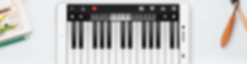 MPlus Venus Pro - Reveal Your Different Talents
