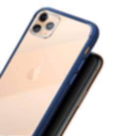 Flexorbent-STELLAR-iPhone-02.png