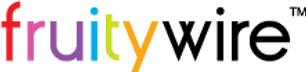 fruitywire logo.png