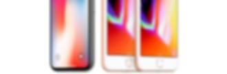 iXEVO - OTG Drives for iPhone X / 8 Plus / 8