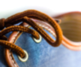 Fruitywire Shoelace Background