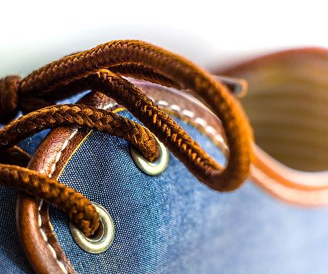 Fruitywire Shoelace Background