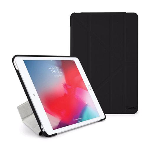 LEAF (Multi-Angle) for iPad
