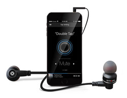 EarXAudio EX-10TY