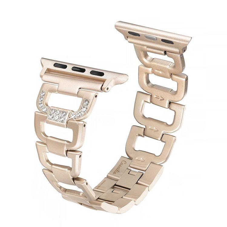 Caseilia Apple Watch_PRESTIGE (1)