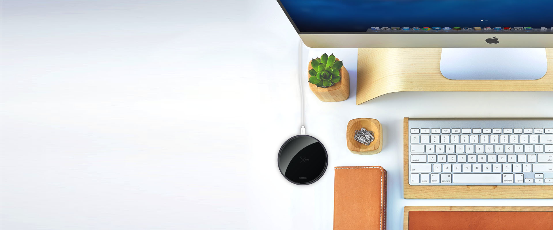 Wireless_Charger_Banner_S-Series-A.jpg