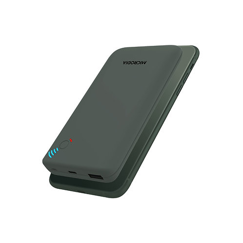 X.POWER-Pro Duo Octopus 10000mAh