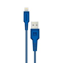 DurCable-Hi-Re_TOUGH-Blue