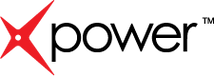 Xpower logo.png