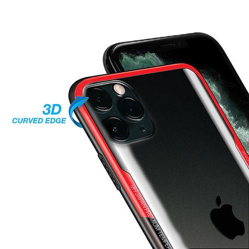 3D-Cruvi-iPhone11.jpg
