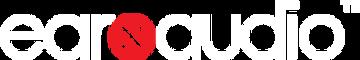earxaudio logo white2.png