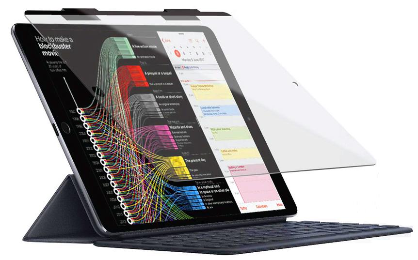 Product_Bluelight-iPad-01
