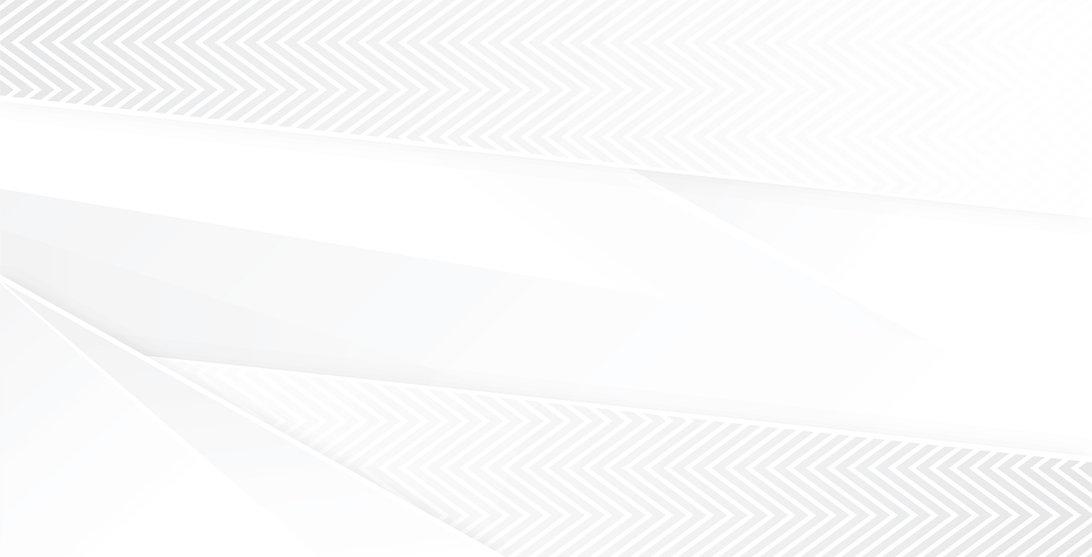 white-background.jpg