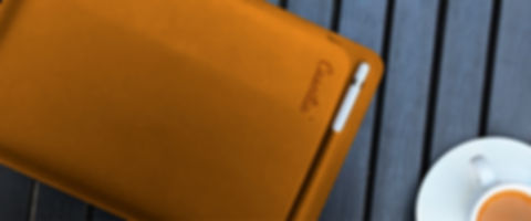 Web_Banner-iPad.jpg