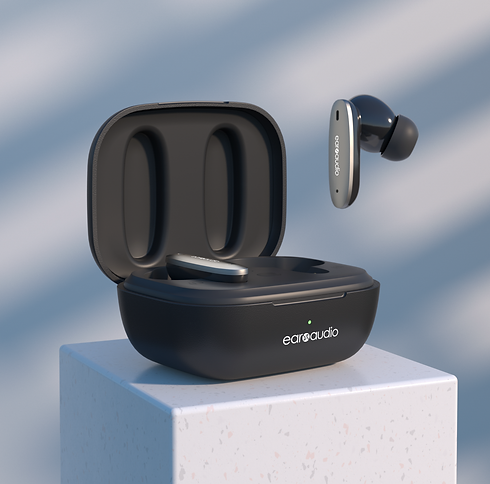 earXaudio PRESTO Bluetooth Headsets (10)_crop.png