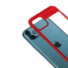 Flexorbent-SAVILLE-iPhone-01.png
