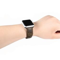 Caseilia Apple Watch_NOMAD (1)