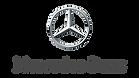 Mercedes-Benz-logo-2011-1920x1080-300x16
