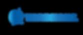MICRODIA USB-C 3.1 Multi-Port Hub USB-SS