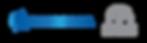 Thunderbolt 3 4K UltraHD USB-C to HDMI Cable
