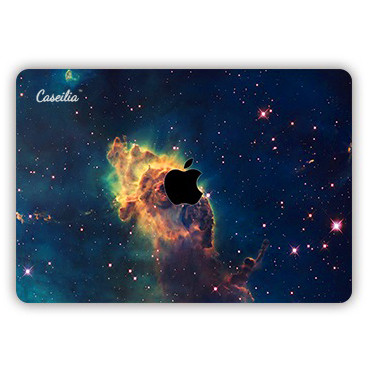 Caseilia_MacBook_STELLA_4-R.jpg