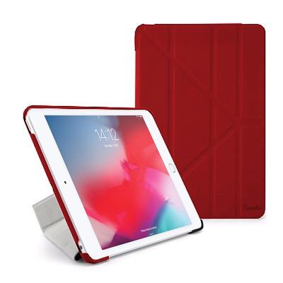 Leaf-Fold-Red.jpg