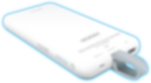 iXEVO_wifydisk_drive_power_bank-D-52.png