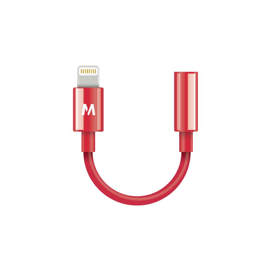 Fruitywire_HeadphoneJackAdapter-ProductR