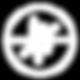 AiroBlue A.3 Noise Cancellation