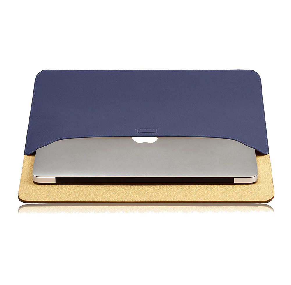 Caseilia_MacBook_PORTER_navy.jpg