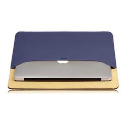 Caseilia_MacBook_PORTER_navy
