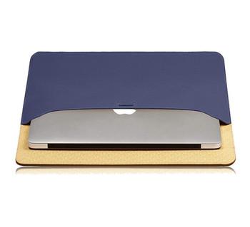Caseilia_MacBook_PORTER_navy.jpg