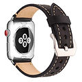 Caseilia Apple Watch_SUEDE (4).jpg