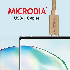 USB_C_icon.jpg