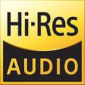 high_res_audio_music.jpg