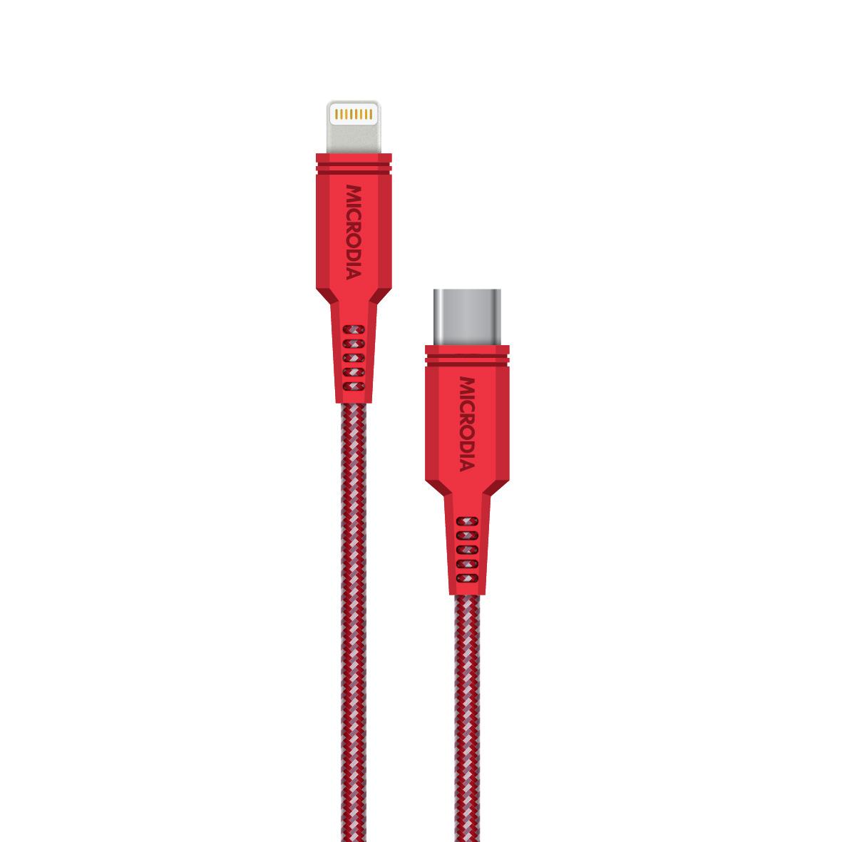 DurCable-Hi-Re_TOUGH-C-Red