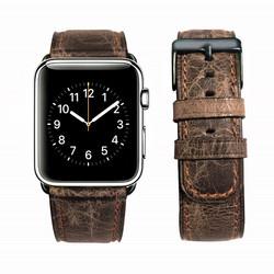 Caseilia Apple Watch_NOMAD (2)