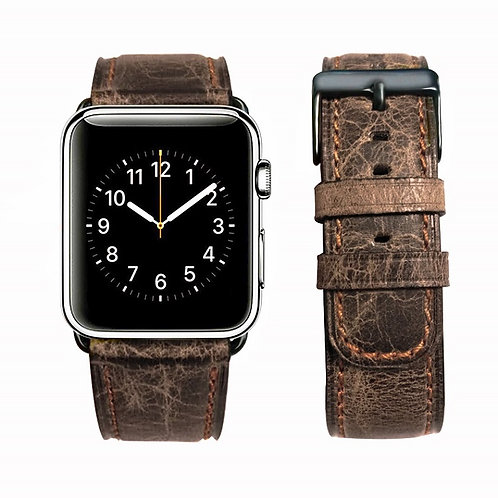 CAPONI for Apple Watch
