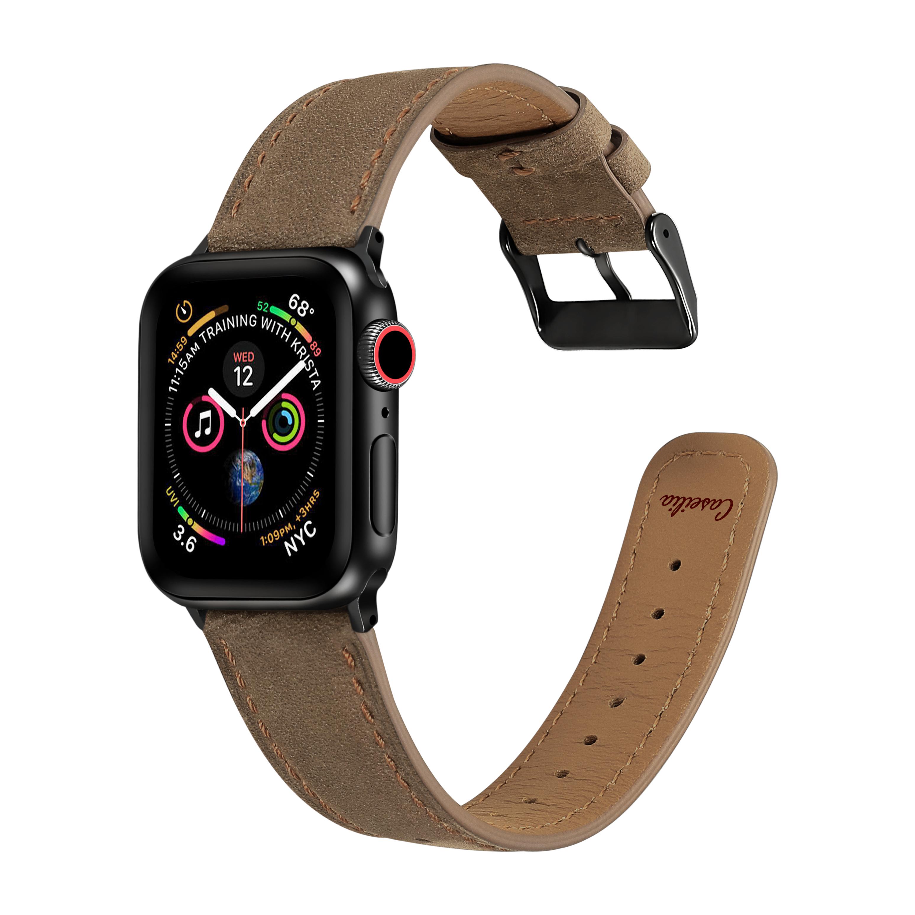 Caseilia Apple Watch_MORGAN (4)