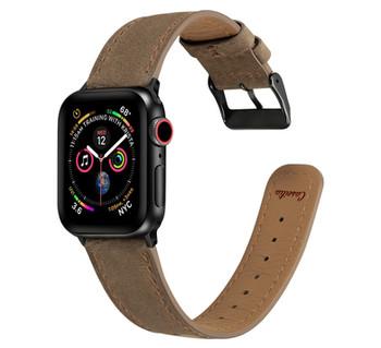 Caseilia Apple Watch_MORGAN (4).jpg